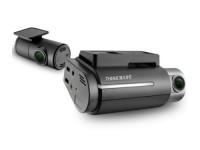 Thinkware F750-2CH Dashcam image