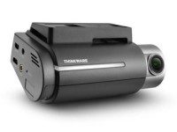 Thinkware F750 Dashcam 32GB  image
