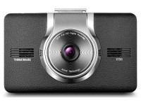 Thinkware X150 Dashcam 16GB image