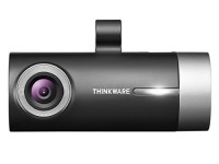 Thinkware H50 Dashcam 16GB image