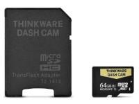 Thinkware 64GB microSD-kaart image