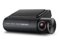 Thinkware Q800 Pro 1CH image