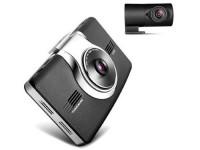 Thinkware X150-2CH Dashcam image
