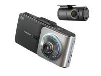Thinkware X500-2CH Dashcam image