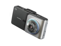 Thinkware X500 II Dashcam 16GB  image