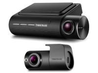Thinkware F800 Pro 2CH image