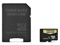 Thinkware 128GB microSD-kaart image