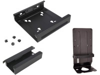 Lenovo Tiny PC Mounting Kit image