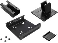 Lenovo Tiny PC Mounting Kit 2 image