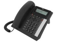 Tiptel 1020 analoge telefoon image