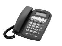 Tiptel 160 telefoon image