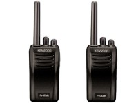 Kenwood TK-3501 duo pack