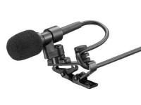 TOA EM-410 Dasspeld Microfoon image