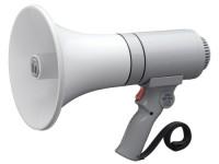 demo - TOA Megafoon image