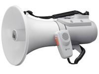TOA Megafoon ER-2215W image