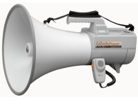 TOA 45 Watt megafoon image