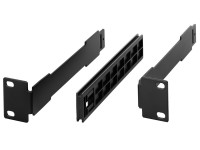TOA MB-WT4 Rack Mount Bracket Kit image