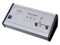 TOA TS-800 Centrale Regelunit image