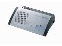 TOA TS-802 Spreek Unit