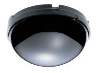TOA TS-905 Zender/Ontvanger  image