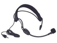 TOA WH-4000A Headsetmicrofoon image