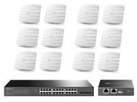 TP-Link EAP225 v3 12-pack image