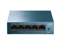 TP-Link LiteWave LS105G image