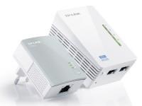 TP-Link TL-WPA4220KIT Wi-Fi image