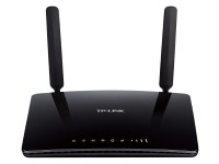 TP-Link Archer TL-MR6400 image