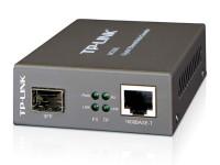 TP-Link MC220L image