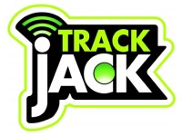 TrackJack OTM 2.0 Light versie image