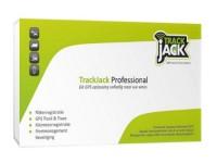 TrackJack Professional image