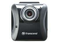 Transcend DrivePro 100 image