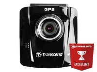 Transcend DrivePro 220 image