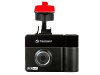 Transcend DrivePro 520 image