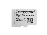 Transcend High Endurance 32GB image