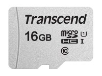 Transcend MicroSD 16GB