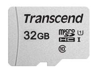 Transcend MicroSD 32GB image
