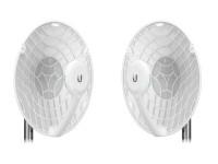 Ubiquiti airFiber 60 Duopack image