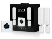 Ubiquiti AmpliFi HD Set