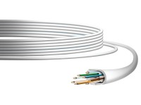 Ubiquiti UniFi Cat6 Kabel CMR image