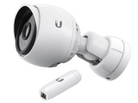 Ubiquiti UniFi Video Camera G3 AF image