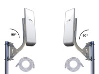 Ubiquiti Nanostation NSM5 kit image