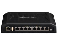 demo - Ubiquiti ToughSwitch PoE Pro image