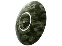 Ubiquiti UniFi NanoHD Skin image