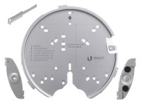 UniFi Pro Mounting System image