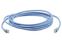 UNIKat DGKat-kabel (HDBaseT) image