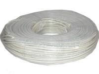 100 meter UTP kabel Cat5e image