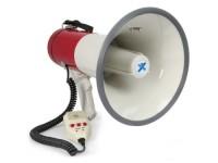 Vexus MEG050 Megafoon image