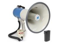 Vexus MEG065 Megafoon 65W image